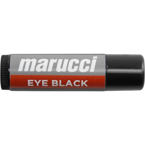 Marucci 2 oz Eye Black Stick - view number 1