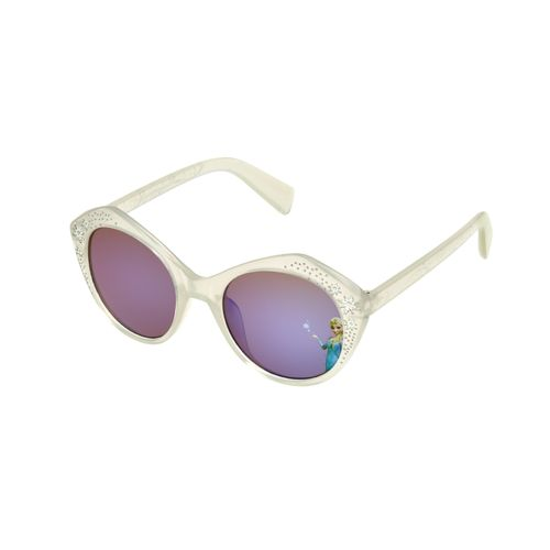 Disney Kids' Frozen Sunglasses - view number 1