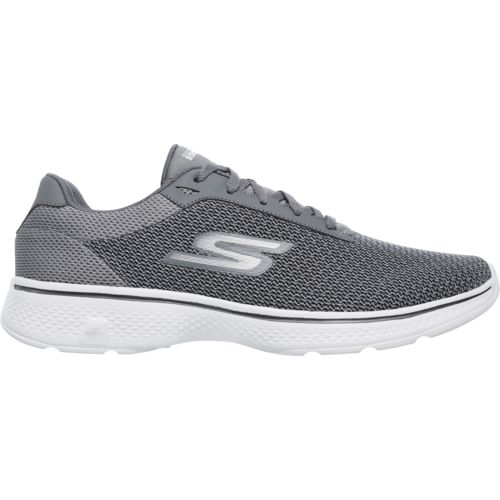SKECHERS Men's GOwalk 4 Walking Shoes