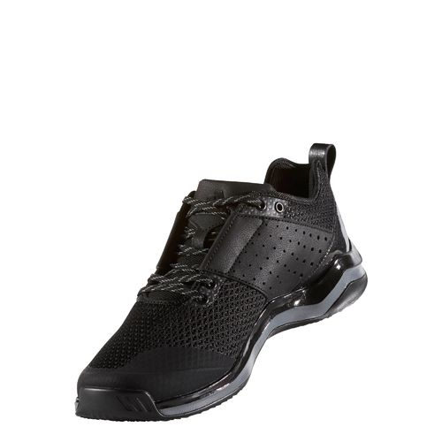 adidas Men's Speed Trainer 3.0 Training Shoes - view number 2