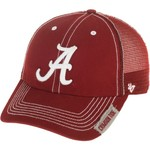 '47 University of Alabama Turner Clean Up Cap - view number 2