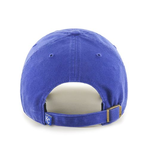 '47 Kansas City Royals Clean Up Cap - view number 2