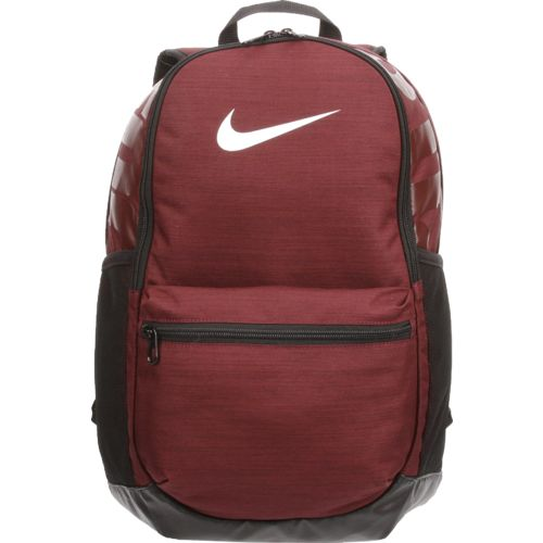 Nike Brasilia II Backpack