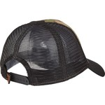 5.11 Tactical Men's Multicam Snapback Cap - view number 3