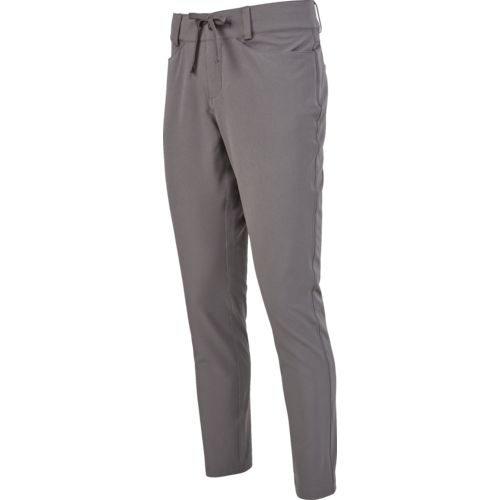 Magellan Outdoors Women's Aransas Pass Ankle Pant - view number 3