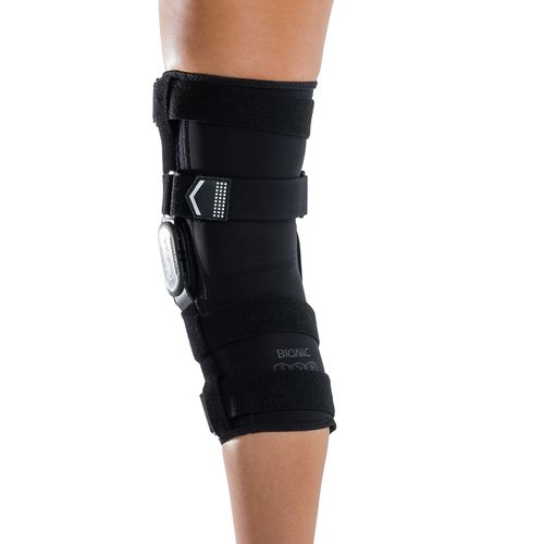 DonJoy Performance Bionic Fullstop Knee Brace - view number 4