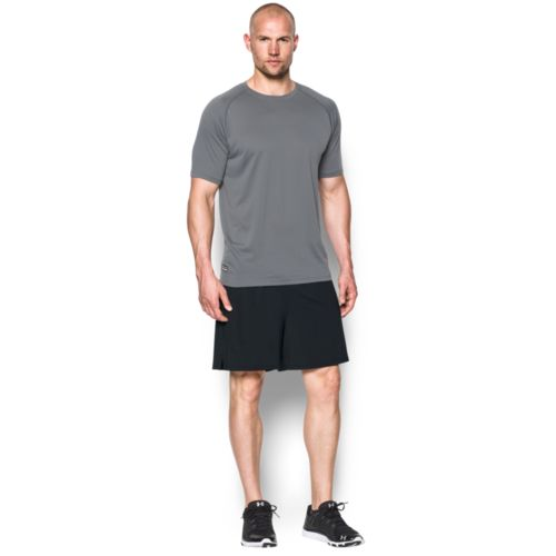 Under Armour Men's Tactical Tech Short - view number 5
