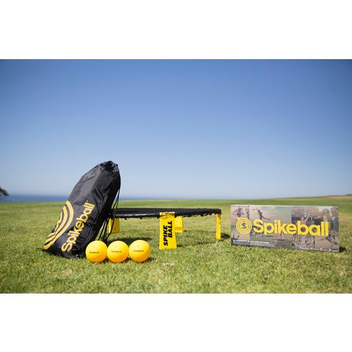 Spikeball Combo Meal 3 Ball Set - view number 18