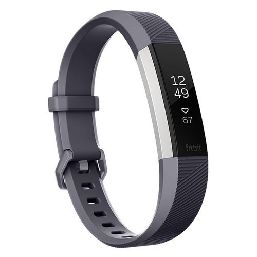 Display product reviews for Fitbit Alta HR Activity Tracker