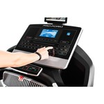 ProForm Pro 2000 Treadmill - view number 13