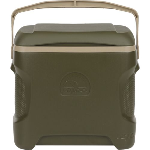 Igloo Contour™ 30-qt. Cooler - view number 1