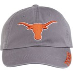 We Are Texas Men's University of Texas Basic Slouch Cap - view number 1