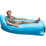 Poolmaster Easy Breeze Air Sofa - view number 1