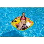 Poolmaster TGIF Inflatable Lounge Chair - view number 3