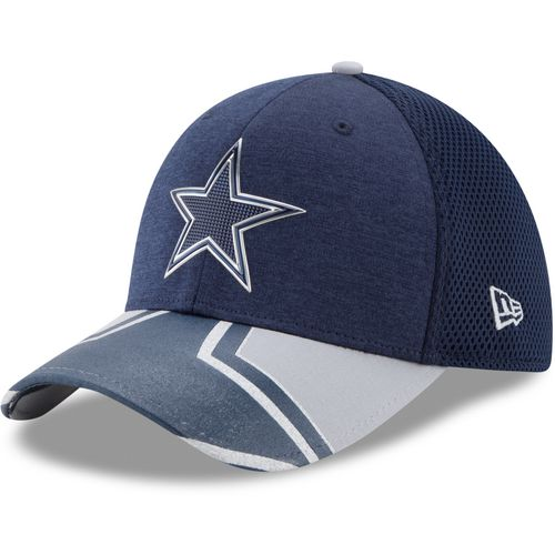 New Era Men's Dallas Cowboys On Stage 39THIRTY Cap
