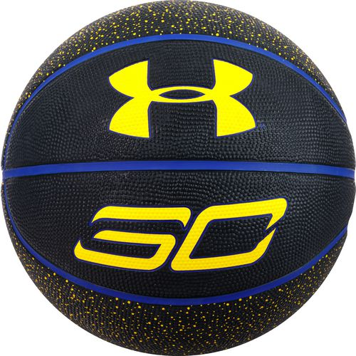 Display product reviews for Under Armour Stephen Curry Outdoor Basketball