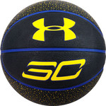 Under Armour Stephen Curry Outdoor Basketball - view number 1