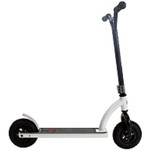 Pulse Kids' DX1 Freestyle Dirt Scooter - view number 2