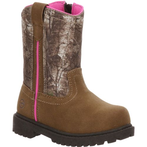 Online Shoe Store Hunting Boots