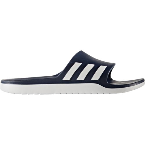 adidas™ Men's Aqualette CF Slides