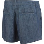 BCG Women's Roughin' It Chambray Shorty Short - view number 2