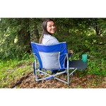 GCI Outdoor Slim-Fold Event Chair - view number 4