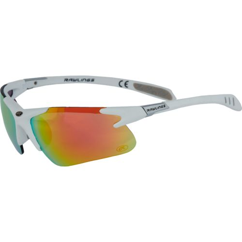 Rawlings 3 RV Sunglasses - view number 2