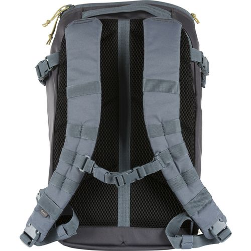 5.11 Tactical Rapid Quad Zip Pack - view number 4