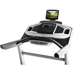 ProForm Power 1295i Treadmill - view number 11