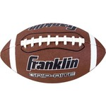 Franklin GRIP-RITE Junior Football - view number 1
