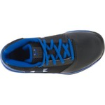 Under Armour Boys' Jet Basketball Shoes - view number 4