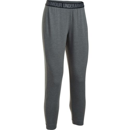 Under Armour Women's Fleece Pant