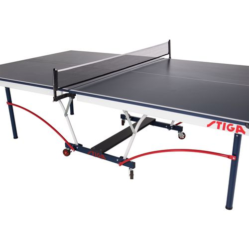 table indoor ttw pro tennis spin and accessories tables