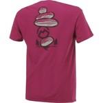 Magellan Outdoors Men's Rock Graphic Short Sleeve T-shirt - view number 2