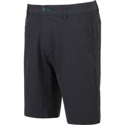 Burnside Men's World Core II Hybrid Stretch Short - view number 3