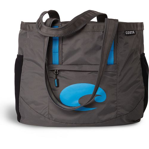 Costa Del Mar Beach Bag
