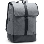 Under Armour Women's Downtown Backpack - view number 1