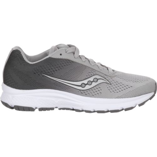 Display product reviews for Saucony Women's Nova Running Shoes