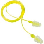 3M Peltor™ Reusable Triflange Earplugs 3-Pack - view number 2