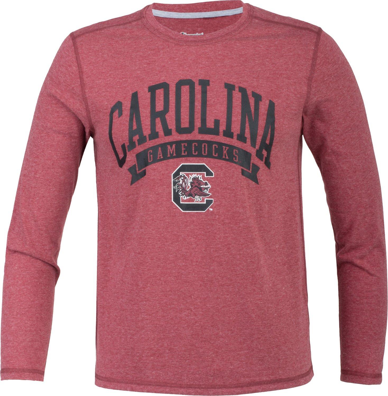 Champion Men 39 S University Of South Carolina In Pursuit