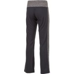 BCG Women's Lifestyle Butterknit Pants - view number 2