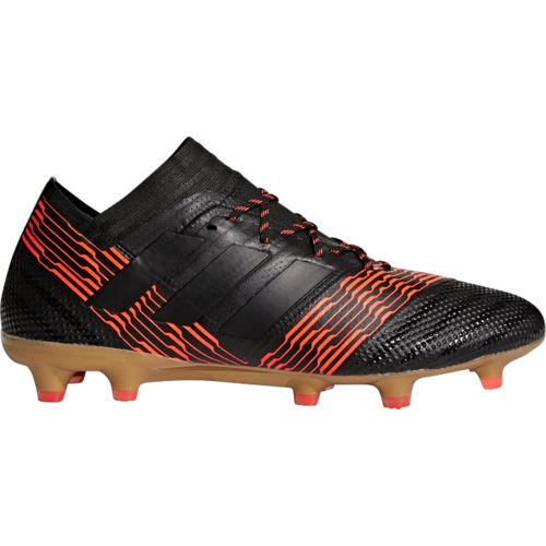 adidas Men's Nemeziz 17.1 FG Soccer Shoes