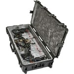 SKB iSeries Platinum Bow Case - view number 6