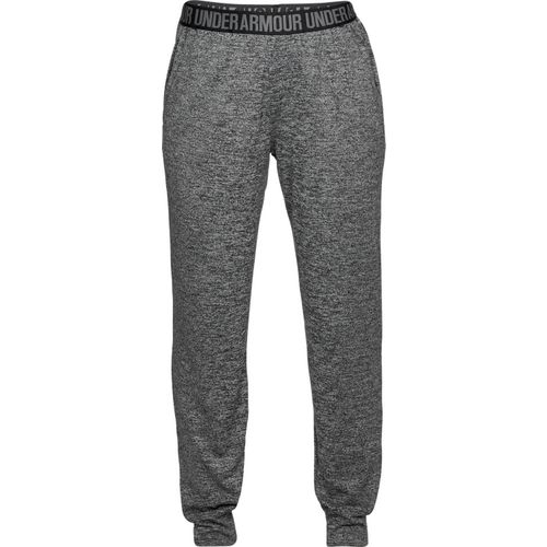 Under Armour Women's Twist Play Up Pant
