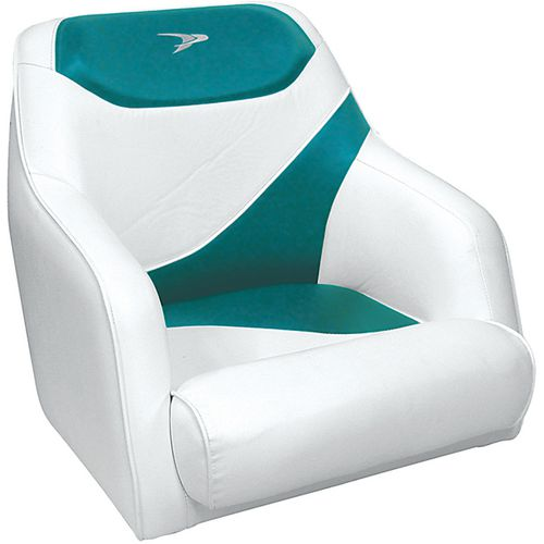 Wise Company Contemporary Series Bucket Seat