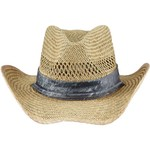 O'Rageous Men's Outback Hat with Realtree Band - view number 3