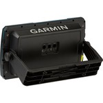 Garmin Striker Plus 9sv GPS Fishfinder - view number 3
