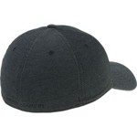 Under Armour Men's Heathered Blitzing 3.0 Training Cap - view number 1