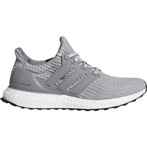 Women's adidas Athletic & Sneakers
