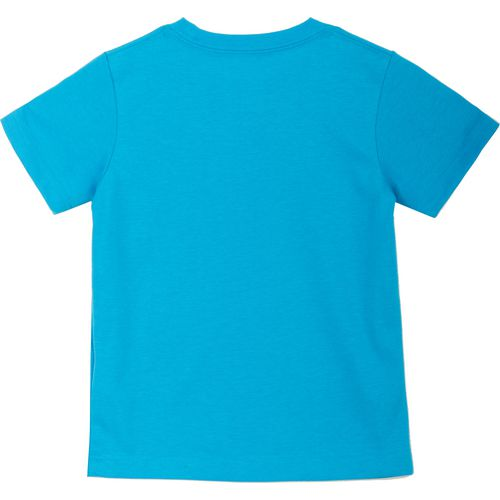 Nike Toddler Boys' Baseball Chalk T-shirt - view number 2
